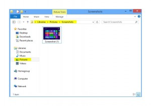 screenshot-location-windows-8